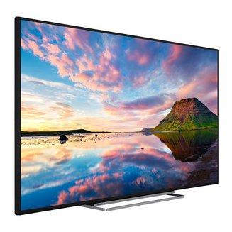 65U5863DGTuner satellite DVB-S2 Dolby 2 x Ports USB 1 x Ethernet 165 cm 65 pouces 3840 x 2160 pixels 16:9 4K UHD 30,00 kg TV LED Ultra HD 4K RJ45 3 x HDMI Tuner TV Cable numérique (DVB-C) TV TNT TV TNT HD 1700 Hz