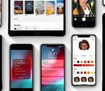 iPhone : la dernière mise à jour réduirait l'autonomie des mobiles