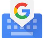 La version iOS du clavier Google se dote du retour haptique