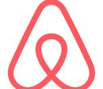 Airbnb vous propose de dormir… sur la Grande Muraille de Chine