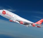 Virgin Orbit : une fenêtre de lancement pour une prochaine tentative le 13 janvier