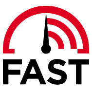 Fast.com Netflix