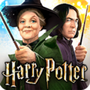 Harry potter secret de poudlard android