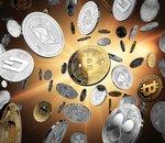 Cuba réfléchit à une crypto-monnaie lui permettant de passer outre les sanctions américaines