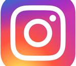 Instagram pourrait bientôt vous permettre de taguer vos amis dans les vidéos