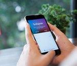 Instagram se dote d'un bug bounty pour éviter les fuites de données personnelles