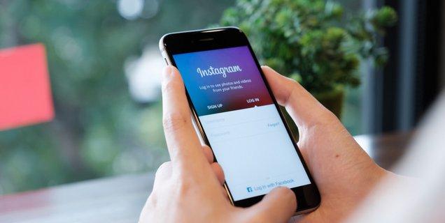 Scandale pour Instagram ? HYP3R, un partenaire publicitaire lui a volé des millions de données