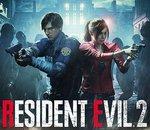 Resident Evil 2 Remake : une édition collector, à 199 dollars.. seulement aux USA