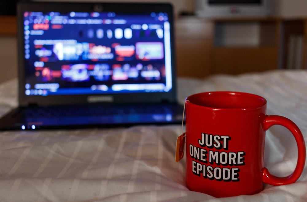 Netflix PC.jpg