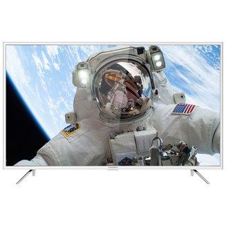 49UD6206 - Blanc16/9 DVB-C Dolby Digital Plus DVB - S2 3840 x 2160 pixels 49 pouces 2 x Usb 2.0 1 x casque 1 x Audio numérique Wi-Fi 1200 Hz Ultra HD 390 cd/m² Analogique 3 x HDMI 2.0 Cl+ 1 x Ethernet - RJ45 Femelle Video Composite TV TNT TV TNT HD LED 4K 124 cm 11,3 kg