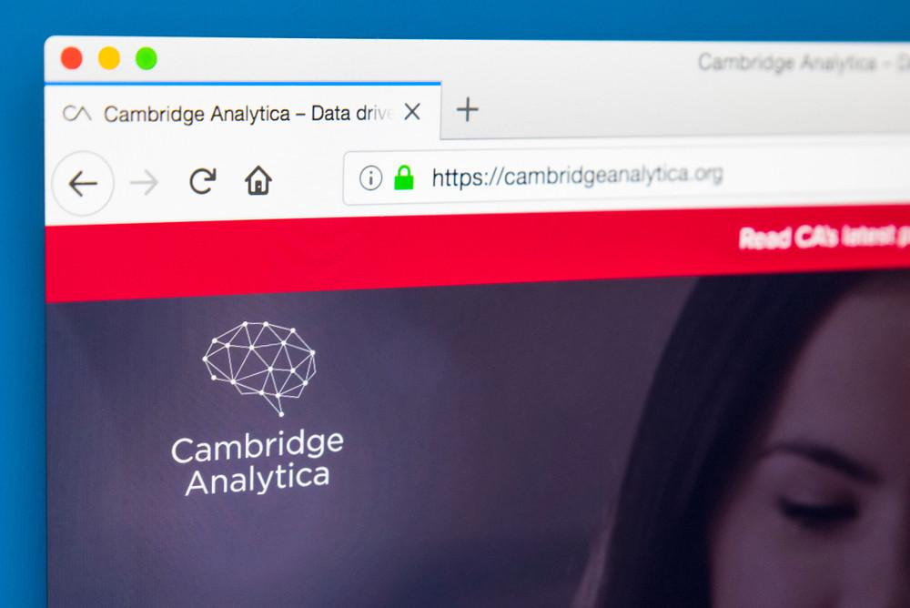 cambridge analytica.jpg
