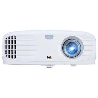 PX700HDOui 3500 Ansi Lumens Vidéoprojecteur Full HD 2 Blanc DLP 12 000:1 1920 x 1080 pixels 3,6 Kg 290 W
