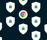 Chrome 68 : les sites HTTP