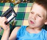 10 technologies que les jeunes d'aujourd'hui n'utiliseront jamais