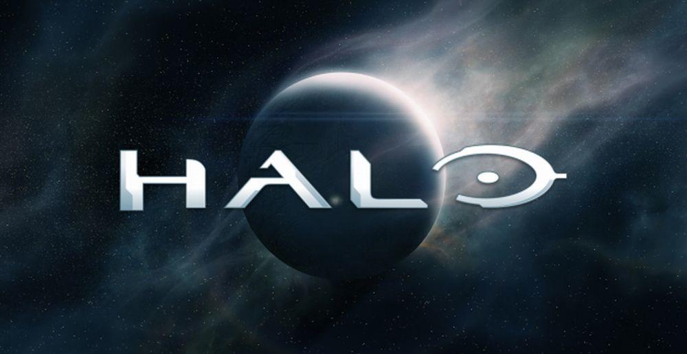 Halo TV Showtime