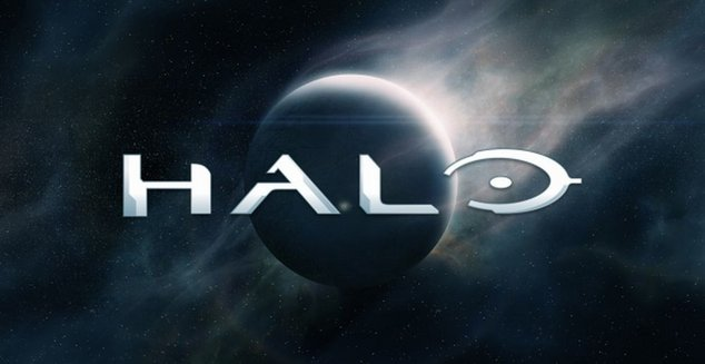 halo tv showtime