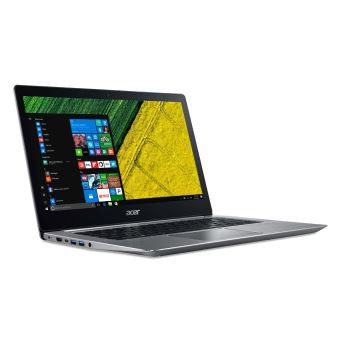 PC-Ultra-Portable-Acer-Swift-3-SF314-52-80A1-14.jpg