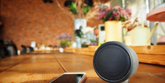 SBC, AAC, Apt-X, LDAC : Tout savoir sur les codecs Bluetooth