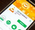 VLC bloque le téléchargement de son application pour certains smartphones Huawei