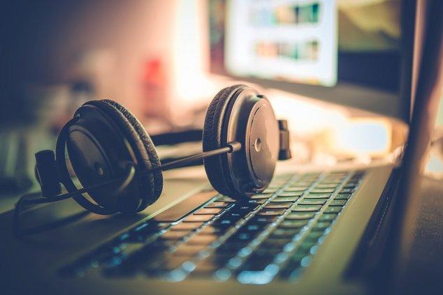 création musique ordinateur