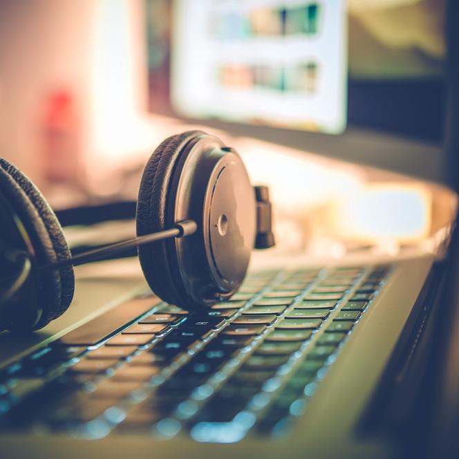 Création musique ordinateur_cropped_664x664