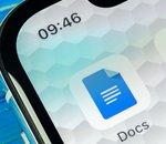 Google Docs va désormais vous aider avec la grammaire