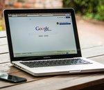 Chrome : bientôt un bouton d'installation pour les Progressive Web Apps