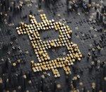 L'investisseur Tim Draper pense que le bitcoin va atteindre les 250 000 $ d'ici 2023