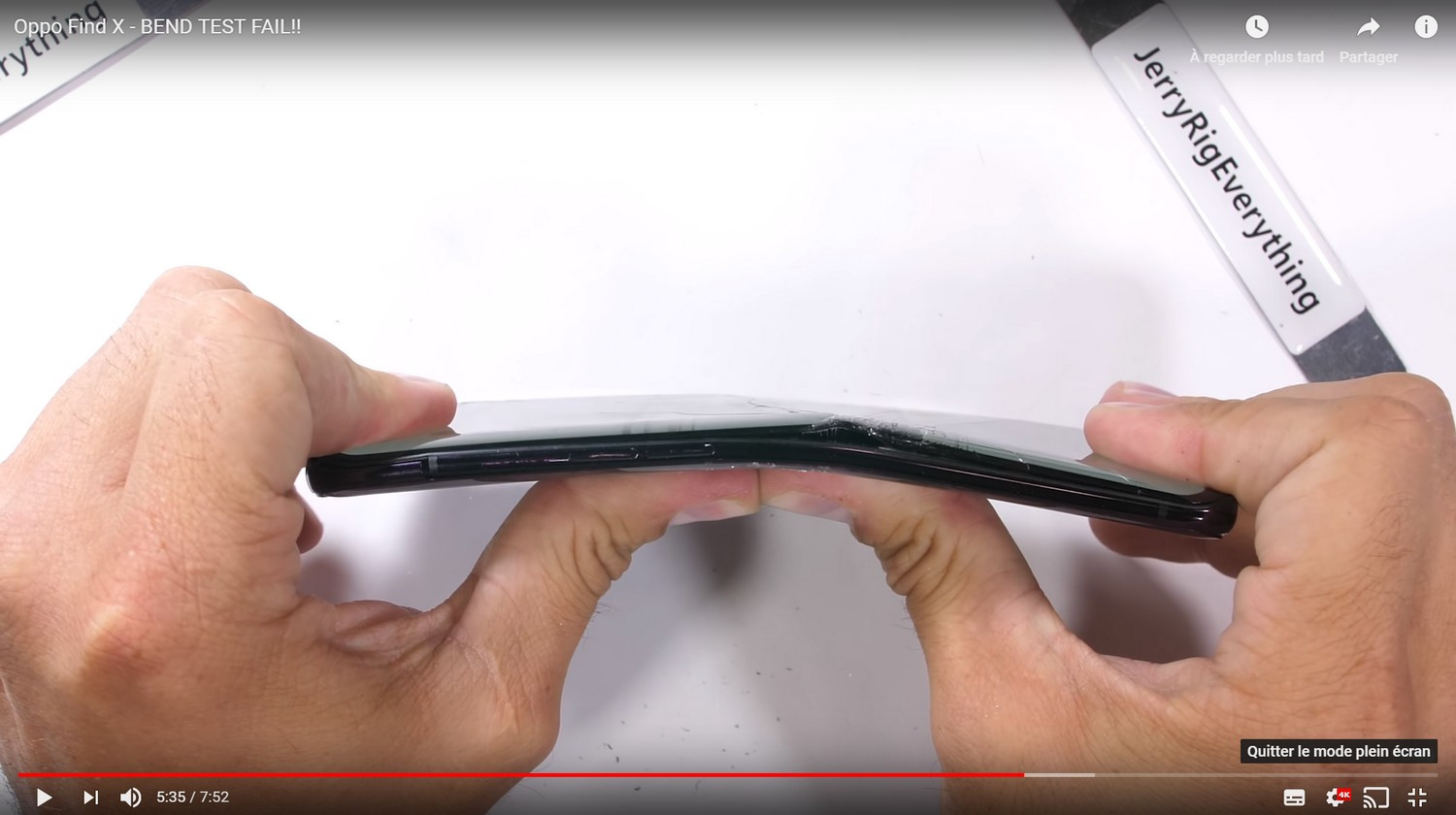 oppo-find-x-bend-test-fail (1).jpg