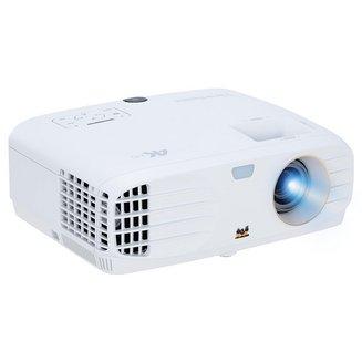 PX747-4KOui 2 Blanc DLP 12 000:1 3500 ANSI 3840 x 2160 Vidéoprojecteur DLP 4K UHD HDR