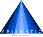 Phasa-35, le drone à énergie solaire, s'envolera pour une durée d'un an