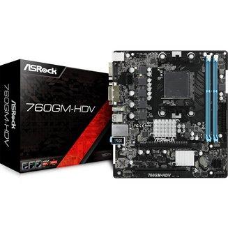760GM-HDVOui Oui Micro ATX avec chip graphique intégré 2 AMD AMD 1 x PCI Express 2.0 x16 0 1 10 Socket AM3 Serial ATA III Socket AM3+ 4 Realtek AMD 760G 32 Go 4 JBOD 4 8 DDR4 ATI 1 x PCI Express 2.0 x1 ALC 887 Realtek 8111H Radeon HD 3000 PCI Express 2.0 16x 1 x PCI