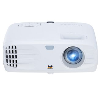 PG705HD2 Blanc Vidéoprojecteur 16:9 DLP 12 000:1 4000 ANSI 1920 x 1080 (Full HD 16:9)