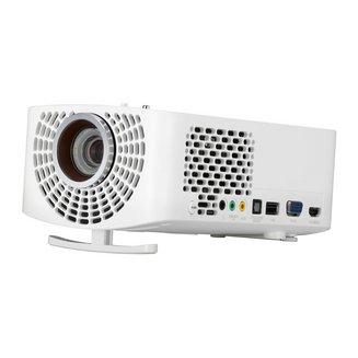Minibeam Pro PF1500G1400 Ansi Lumens 2 Vidéoprojecteur 16:9 DLP 150 000:1 1920 x 1080 (Full HD 16:9)