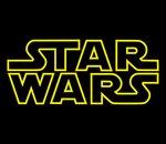 10 jeux Star Wars historiques à (re)découvrir
