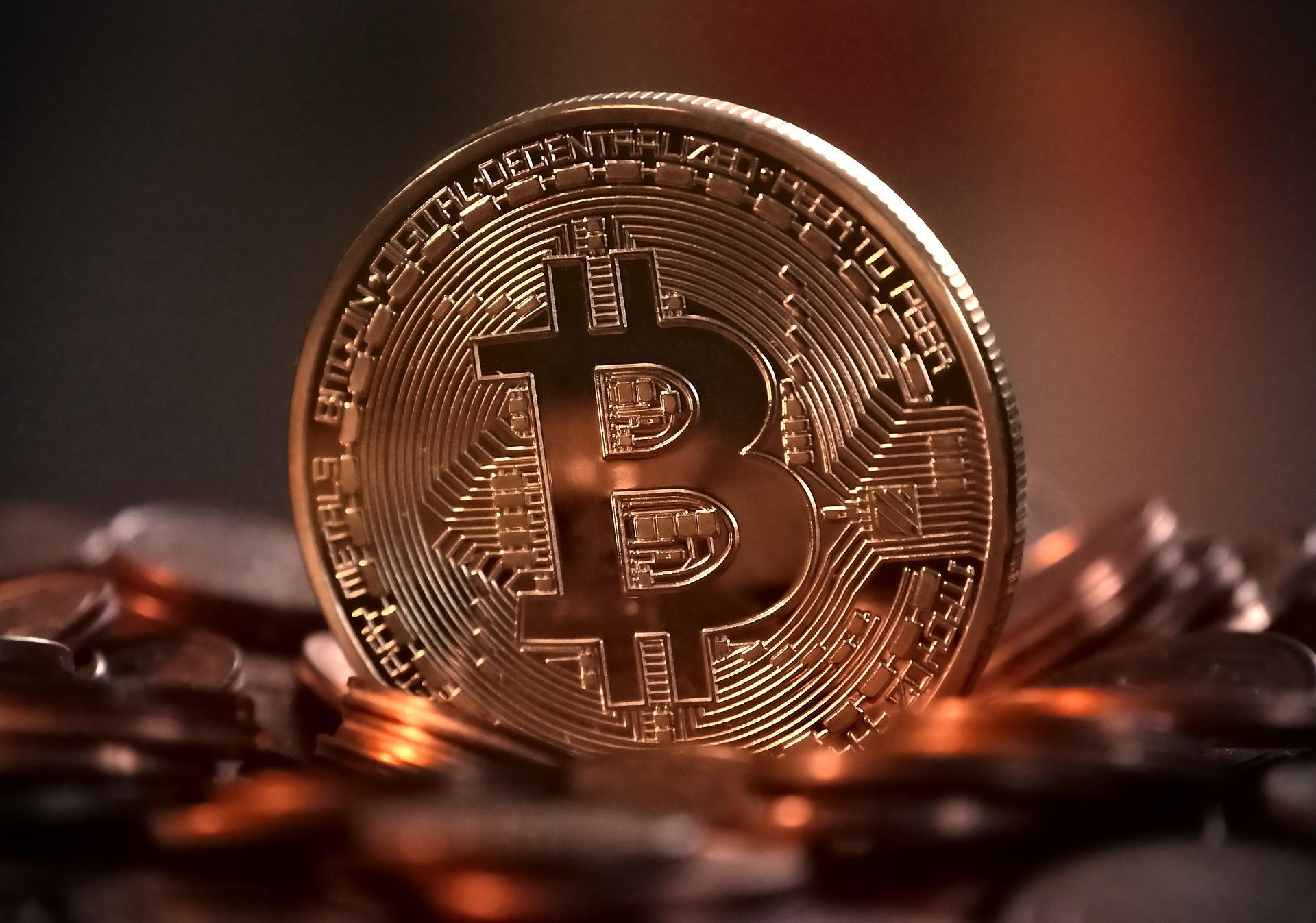 Vous pouvez désormais acheter une maison et la payer en Bitcoin