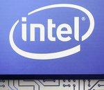 Bien que concurrents, Intel et ARM s'associent pour plancher sur l'Internet des Objets