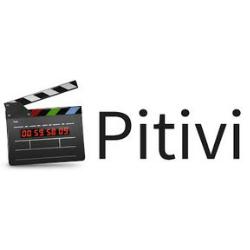 GRATUIT LINUX TÉLÉCHARGER PITIVI