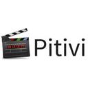 Pitivi