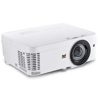 PS501W1 Blanc DLP Vidéoprojecteur 16:10 22 000: 1 3500 ANSI 1280 x 800 pixels (WXGA)