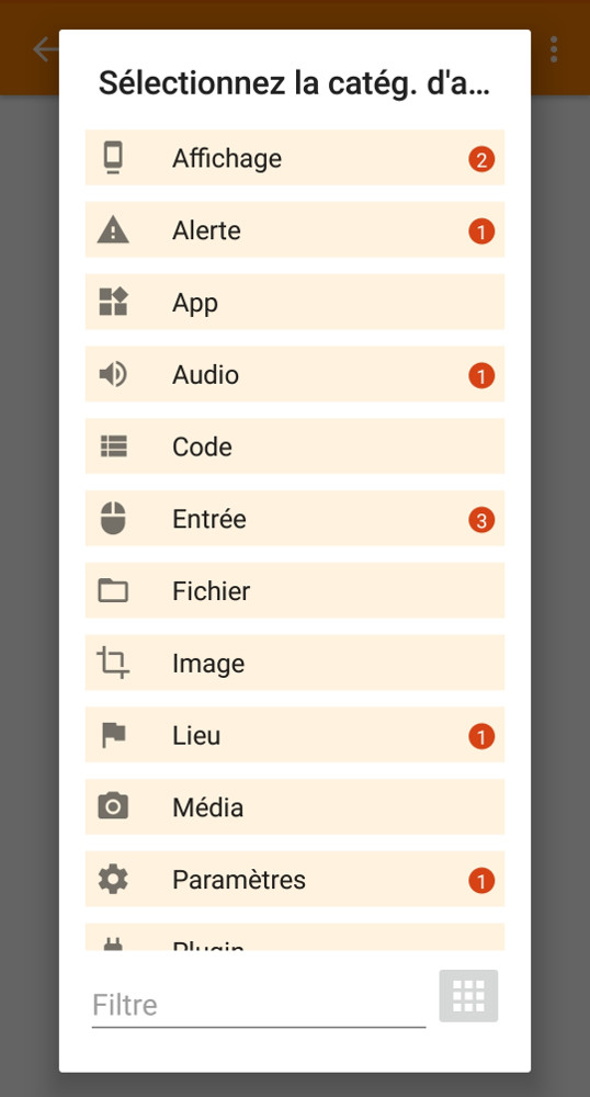 Free branchement App pour Android sites de rencontre Boulder Co