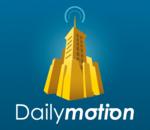 Dailymotion victime d'une attaque par force brute, des comptes compromis