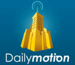 Dailymotion : 50 000 € d'amende à cause d'un piratage massif