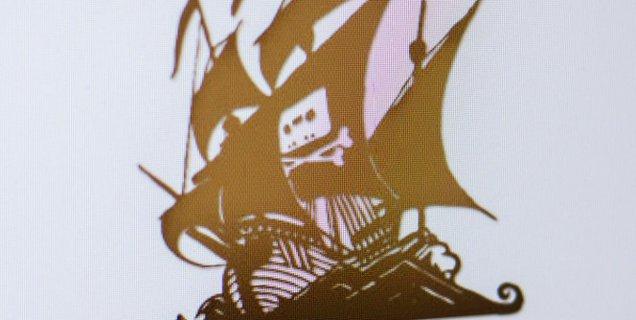 Google refuse catégoriquement de désindexer le site The Pirate Bay