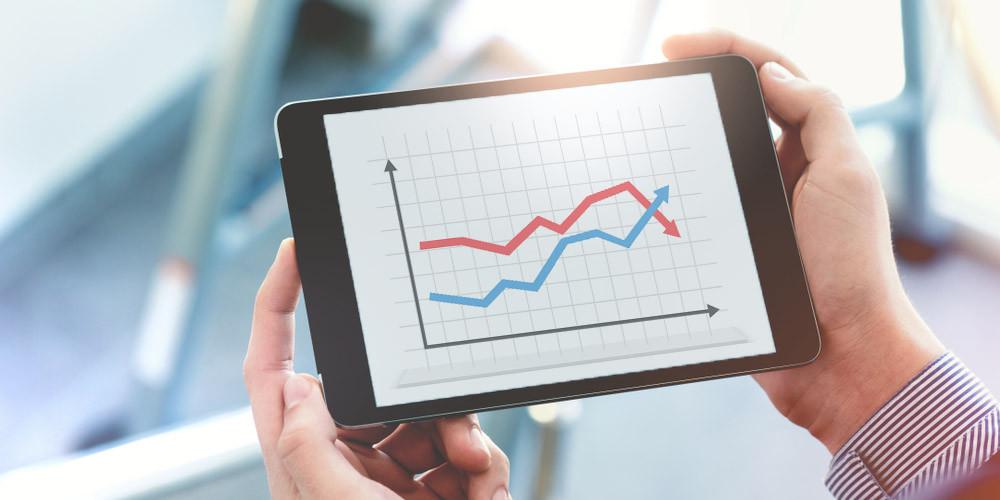 tablette tab tablet stats baisse