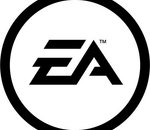Electronic Arts lance l'offre « Origin Access Premier »