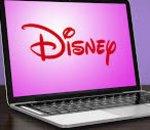 Disney pourrait lancer son service de streaming dès 2019