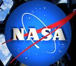La NASA publie une magnifique vidéo pour célébrer ses 60 ans