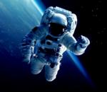 Big Bang : notre sélection des meilleurs films & séries sur (ou dans) l'espace
