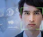 Un scan facial bientôt obligatoire pour entrer ou sortir des Etats-Unis ?